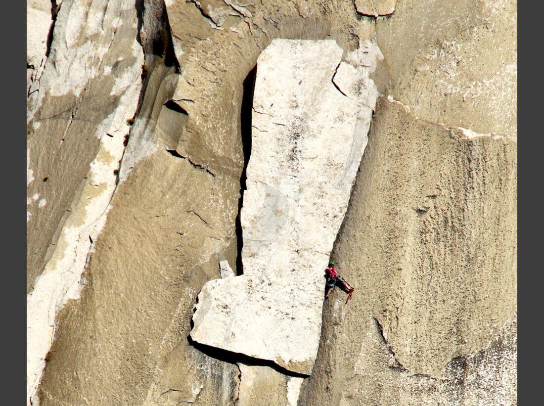 KL-Yosemite-2013-Libby-El-Cap-Report-Tom-Evans-8)--CIMG_8576 (jpg)