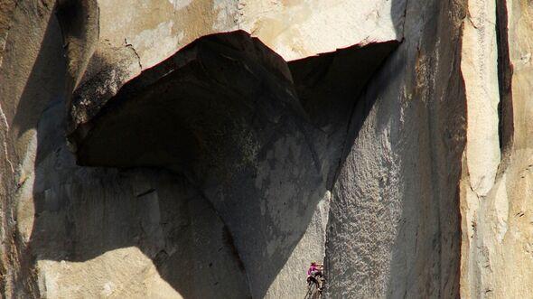 KL-Yosemite-2013-Mayan-El-cap-report-Tom-Evans-10)--CIMG_8631 (jpg)