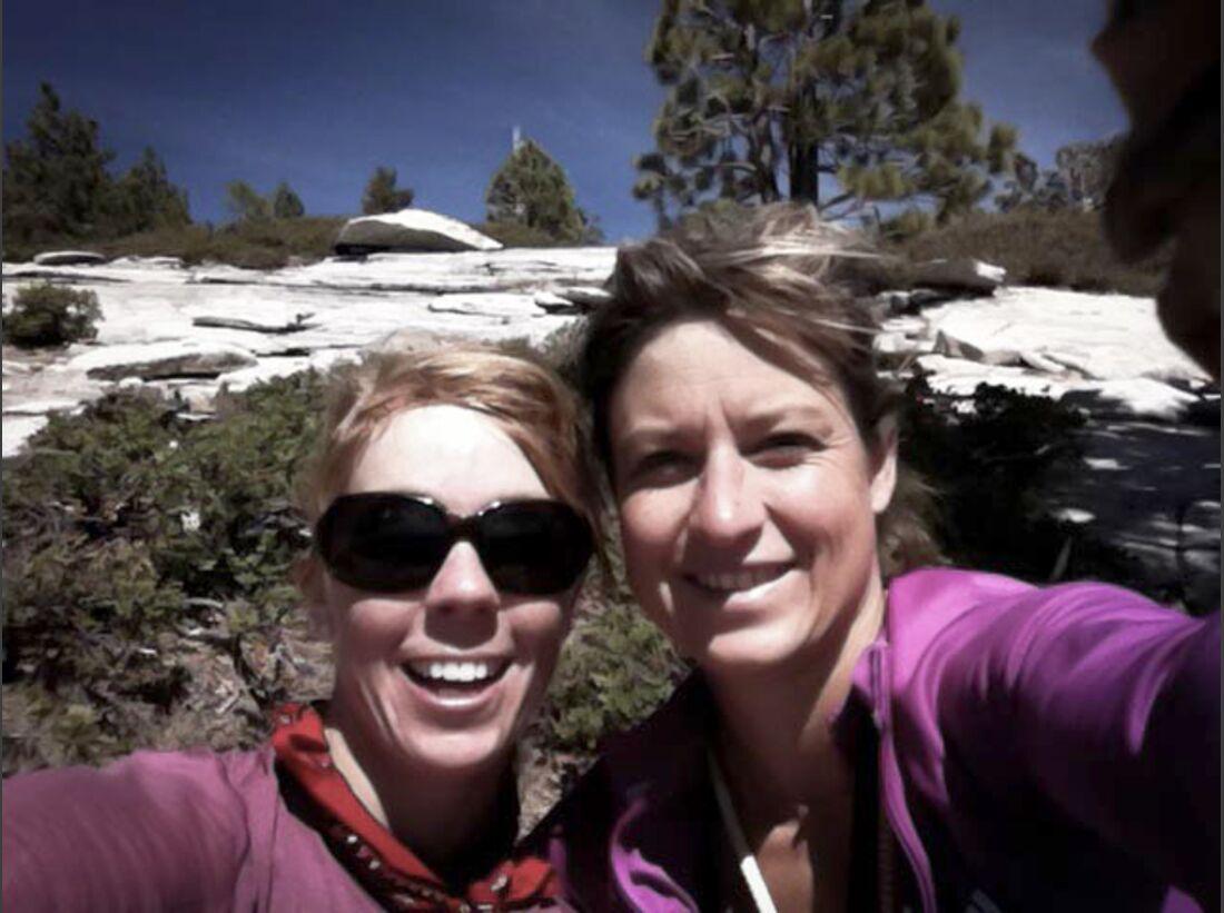 KL-Yosemite-Mayan+Libby-2013-img_1372 (jpg)