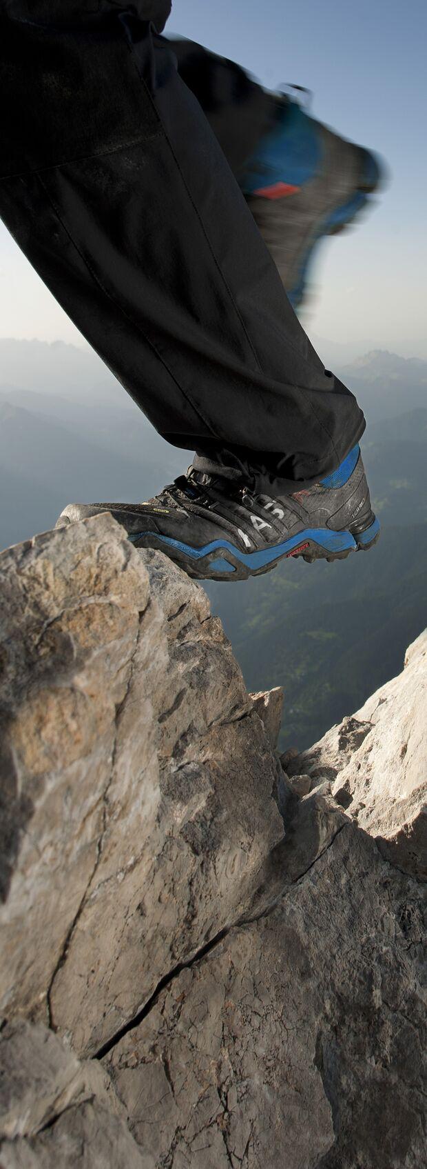 KL-adidas-Advertorial-Fruehjahr-2012-Civetta_H083412013 (jpg)
