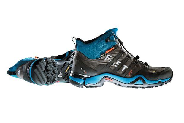 KL-adidas-Advertorial-Fruehjahr-2012-Terrex-Schuhe-TERREX FAST R MID GTX_G46424_2 (jpg)