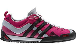 und Outdoor 2012 adidas –Schuhe TERREX Kleidung nw0OvmN8