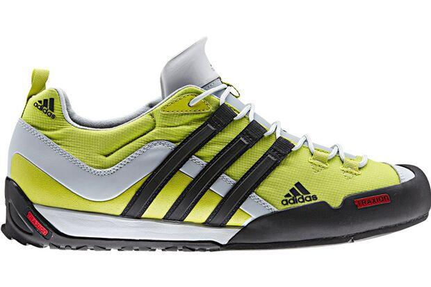 KL-adidas-Advertorial-Fruehjahr-2012-Terrex-Schuhe-TERREX SWIFT SOLO_G45693_4 (jpg)