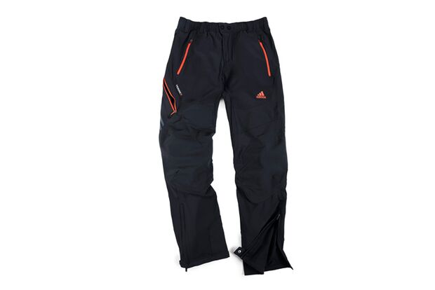 KL-adidas-Advertorial-Fruehjahr-2012-Terrex-Textil-TERREX MOUNTAIN PANT_ X11888 (jpg)