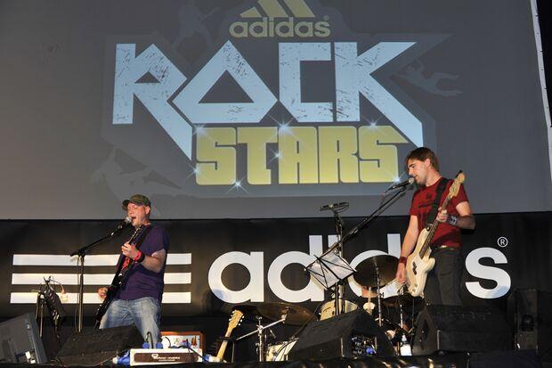 KL_adidas_rockstars_2011_CPfanzelt_Rockstars2011_327 (jpg)
