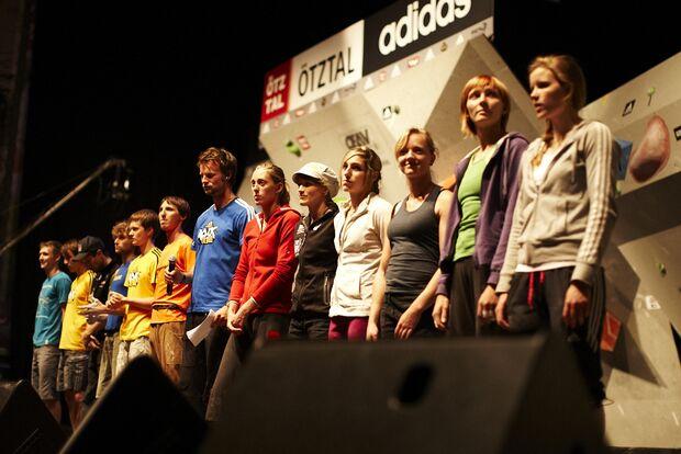 KL_adidas_rockstars_2011_CWaldegger_Rockstars2011_0379 (jpg)