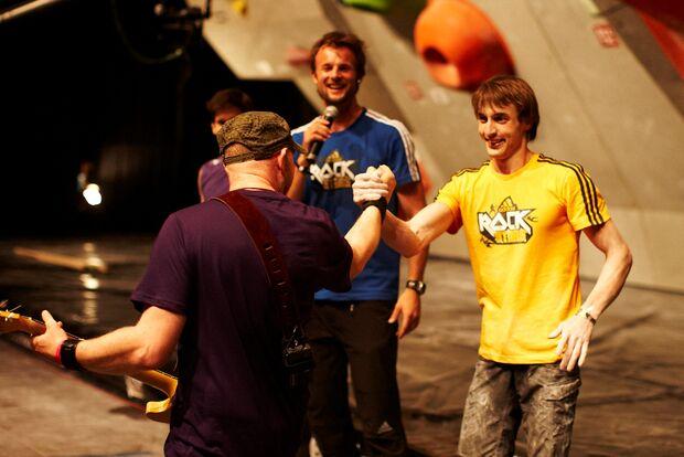 KL_adidas_rockstars_2011_CWaldegger_Rockstars2011_0521 (jpg)
