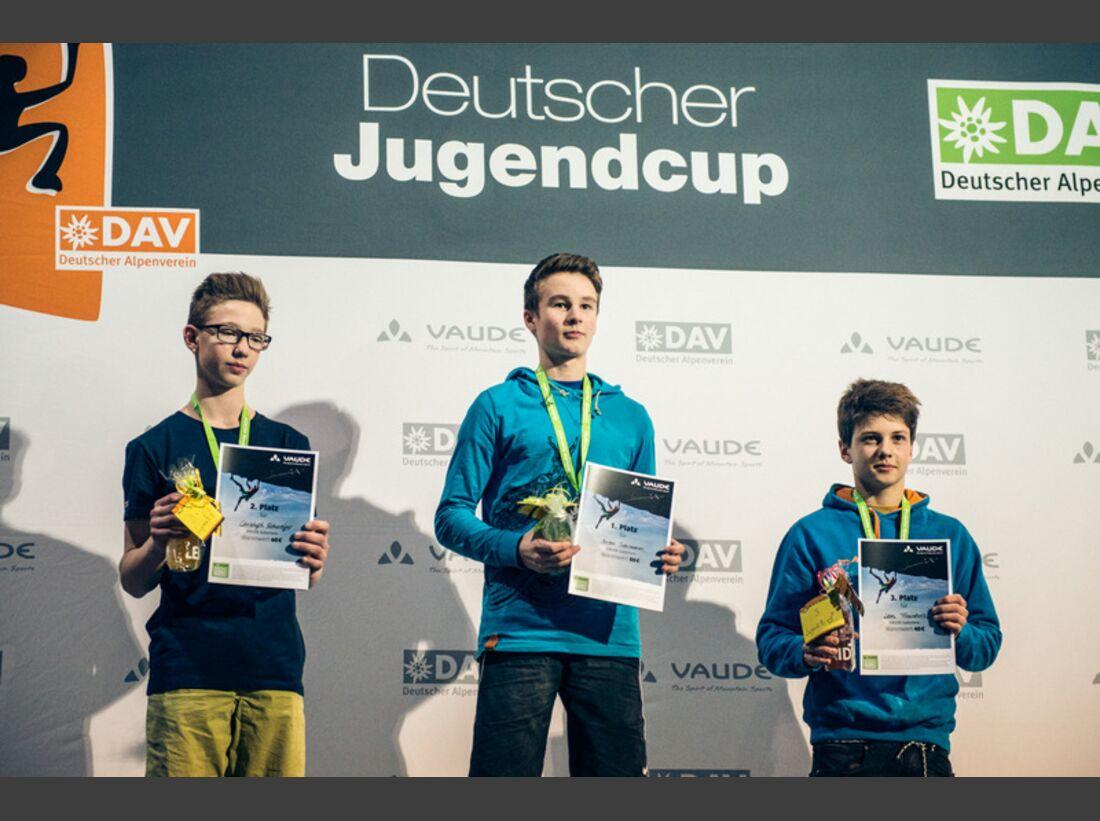 KL-deutscher-jugend-bouldercup-hannover-2015-c-Thomas-Schermer-23 (jpg)