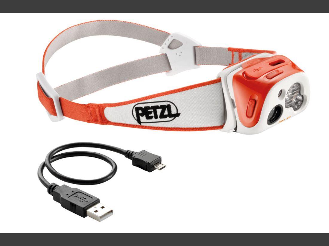 KL-klettern-Praxistest-2014-Stirnlampe-Tikka-RXP-Petzl (jpg)