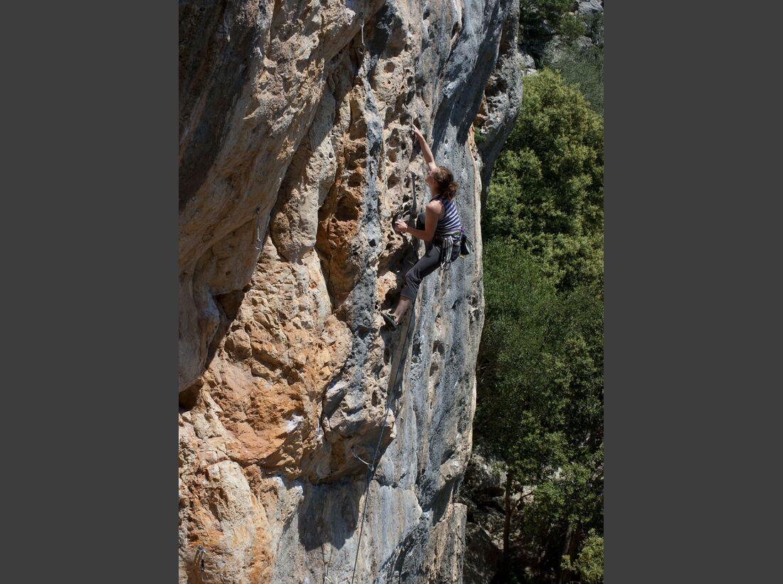 KL-klettern-auf-Mallorca-c-Mark-Glaister-Rockfax-Sal-at-Es-verger (jpg)