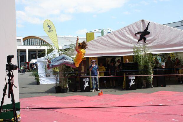 KL-outDoor-Messe-2012-IMG_6299 (jpg)
