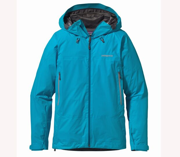 KL_outDoor11_+Patagonia_W-Super-Cell-Jacket (jpg)