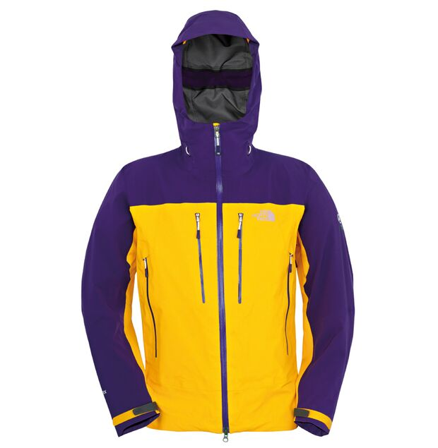 KL_outDoor2010_THE_NORTH_FACE_Half-Dome-Jacket (jpg)