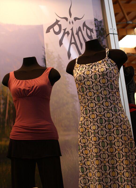 KL-outdoormesse09-IMG_2618 (jpg)