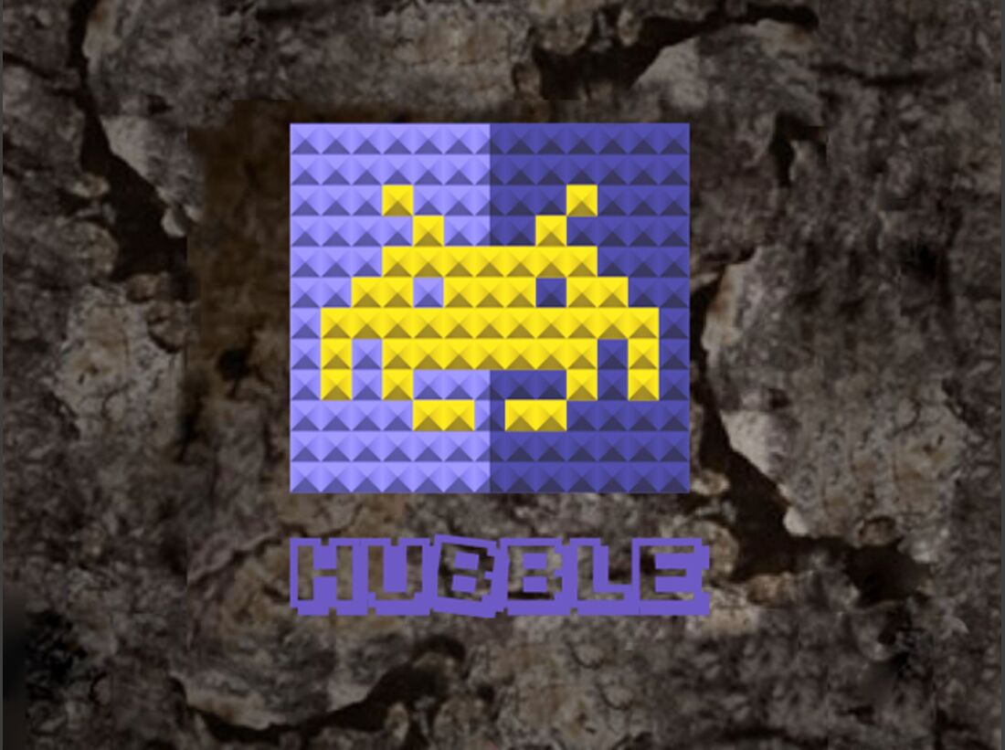 KL-reclimbing-the-classics-hubble-logo- (jpg)