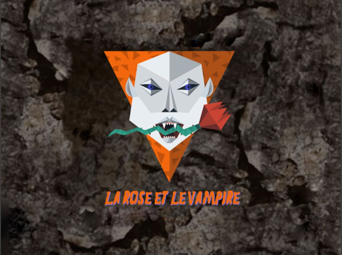 KL-reclimbing-the-classics-la-rose-logo- (jpg)
