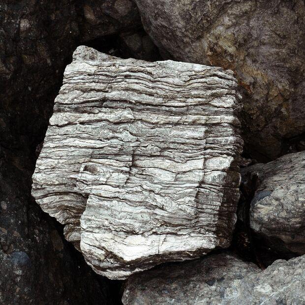 KL-the-beauty-of-rock-White-Rock