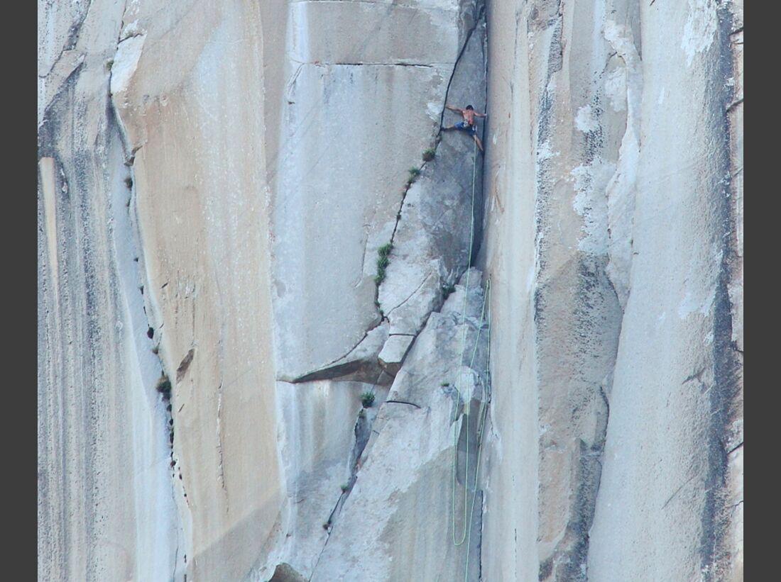 KL-yosemite-Nose-Record-2012-11)  CIMG_3724 (JPG)