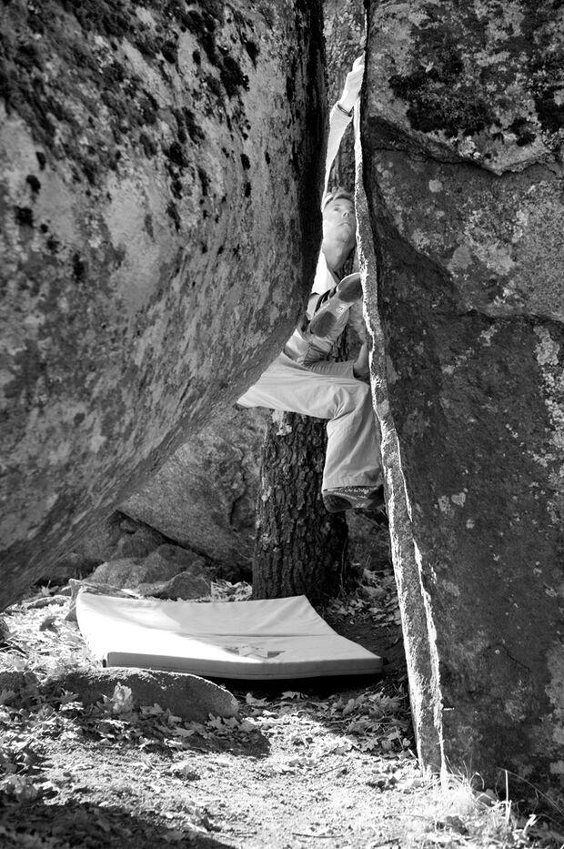 Kalender Rocks 09