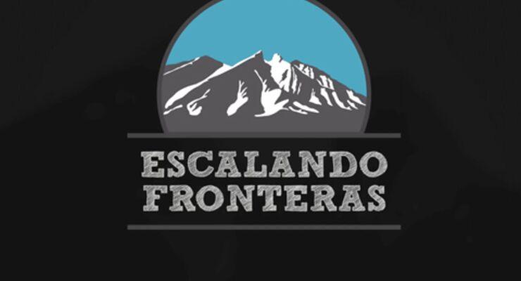 Klettern statt Knarren: Escalando Fronteras Mexiko