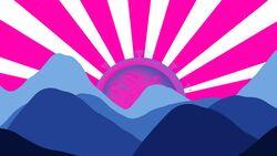 Klettern und Corona - Tipps
