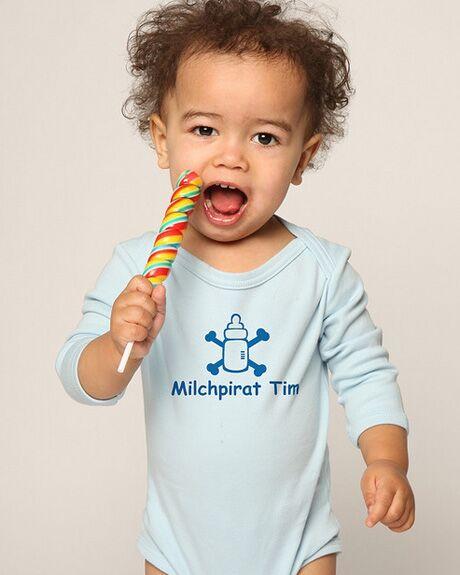 MB 0211 Spreadshirt Produkte Babywear (jpg)