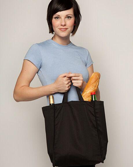 MB 0211 Spreadshirt Produkte Einkaufstasche (jpg)