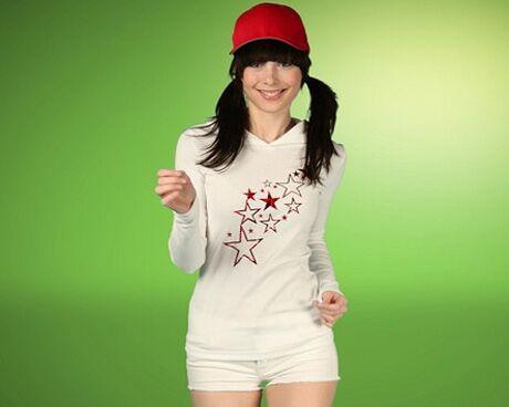 MB 0211 Spreadshirt Produkte Muetze (jpg)
