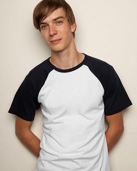 MB 0211 Spreadshirt Produkte Shirt Mann (jpg)