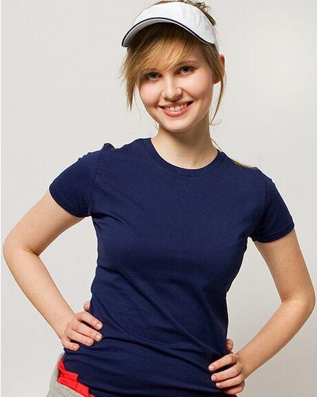 MB 0211 Spreadshirt Produkte Shirt Visor (jpg)