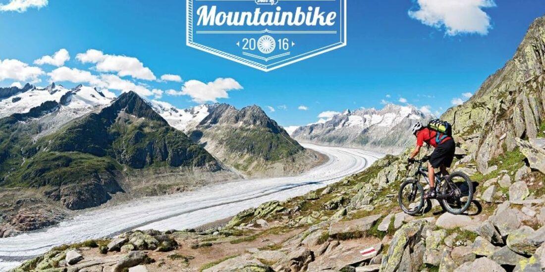 MB Best of MountainBIKE Kalender 2016 Titel 3-2 (jpg)