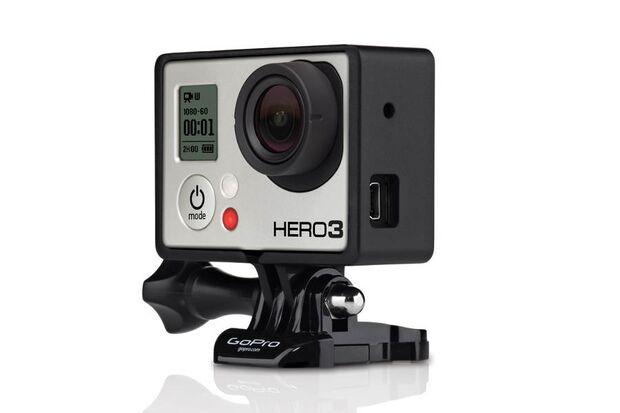 MB-GoPro-HERO3-Frame (jpg)