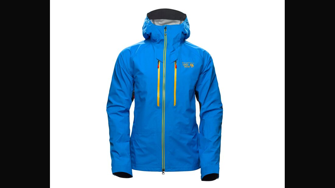 Mountain-Hardwear-Seraction-j (jpg)