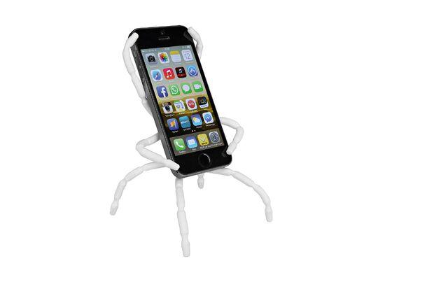 OD-0314-Smartphone-Schutzhuellen-Breffo-Klammerstativ (jpg)