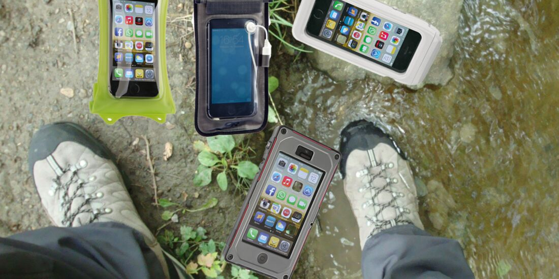 OD-0314-Smartphone-Schutzhuellen-aufmacher teaserbild