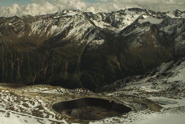 OD-0413-PEAK-KINOFILM-Loch (jpg)