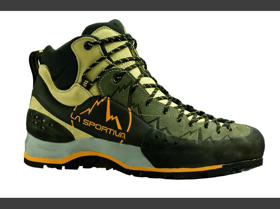OD-0413-Tested-on-Tour-LaSportiva-Ganda-Guide Approachschuh Zustiegsschuh Bergstiefel (jpg)