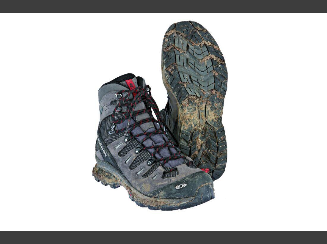 OD-0513-Schuhtest-Salomon-Quest-4D-GTX (jpg)