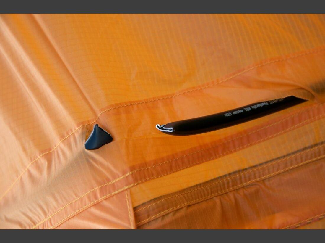 OD 0710 Zelttest Details2b (jpg)