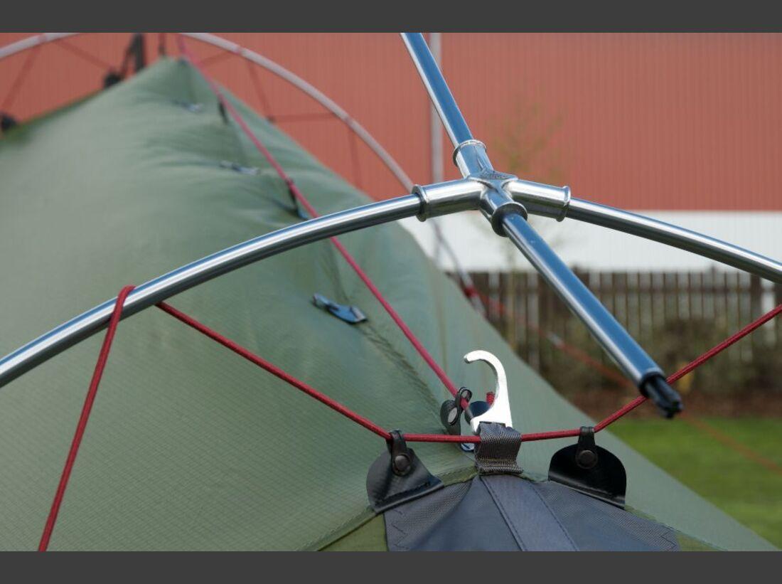 OD 0710 Zelttest Details2c (jpg)