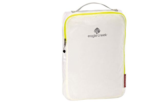 OD 0711 Outdoor Messe Neuheiten Rucksack OD 0711 Outdoor Messe Neuheiten AAA_EagleCreek_SpecterCube103 (jpg)