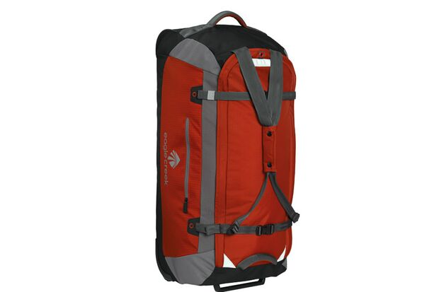 OD 0711 Outdoor Messe Neuheiten Rucksack OD 0711 Outdoor Messe Neuheiten BBB_EagleCreek_Activate-Wheeled-Duffel196 (jpg)