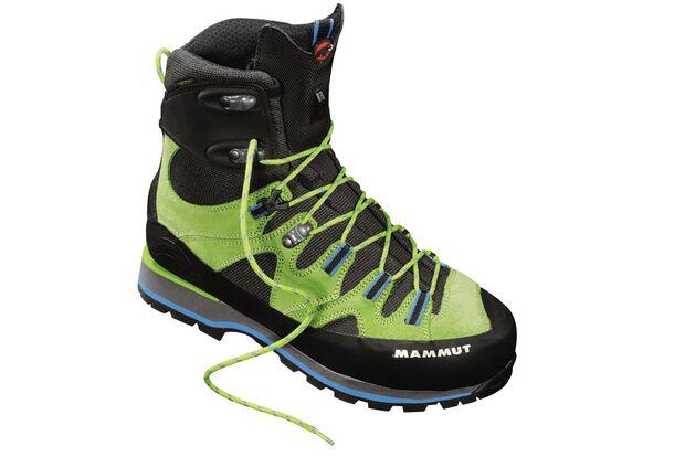 OD 0711 Outdoor Messe Neuheiten Schuhe OD 0711 Outdoor Messe Neuheiten A_Mammut_Monolith_GTX73 (jpg)