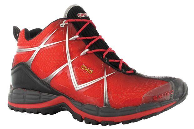 OD 0711 Outdoor Messe Neuheiten Schuhe OD 0711 Outdoor Messe Neuheiten CCC_HI-TEC_V-Lite_Infinity_Mid-WPi_M0145 (jpg)