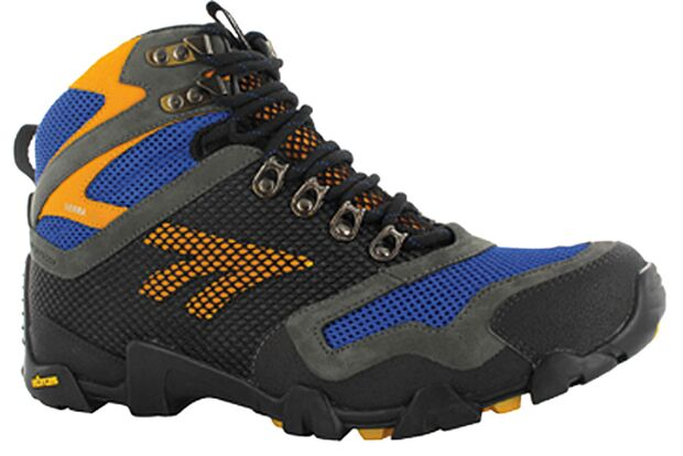 OD 0711 Outdoor Messe Neuheiten Schuhe OD 0711 Outdoor Messe Neuheiten DDD_HI-TEC_Sierra_Lite_i_WP_0197 (jpg)