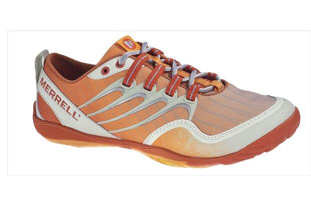 OD 0711 Outdoor Messe Neuheiten Schuhe OD 0711 Outdoor Messe Neuheiten II_Merrell_Women's-Lithe-Glove318 (jpg)