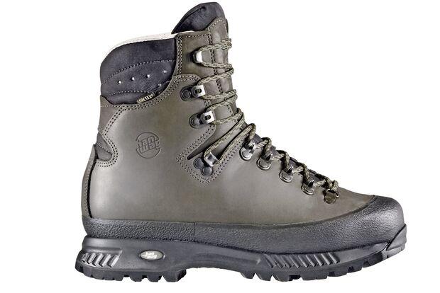 OD 0711 Outdoor Messe Neuheiten Schuhe OD 0711 Outdoor Messe Neuheiten M_HANWAG_AlaskaGTX_asch#63074412 (jpg)