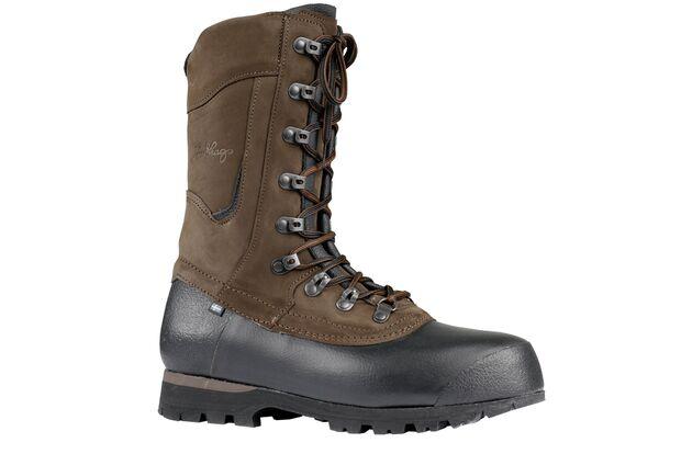 OD 0711 Outdoor Messe Neuheiten Schuhe OD 0711 Outdoor Messe Neuheiten M_Lundhags_Syncro-High_2012513 (jpg)