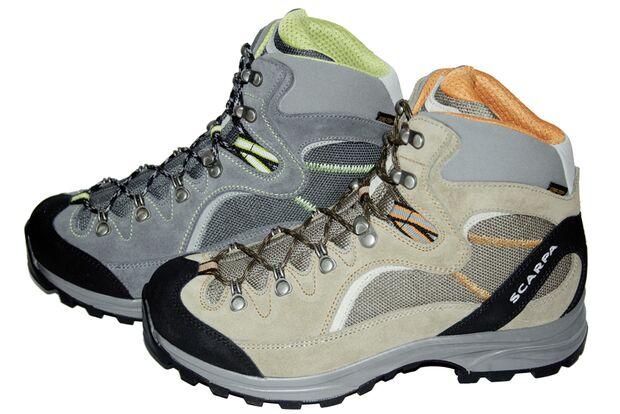 OD 0711 Outdoor Messe Neuheiten Schuhe OD 0711 Outdoor Messe Neuheiten PP_Scarpa_Manali-Gtx-Wmn_2-Farben1916 (jpg)