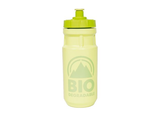 OD-0712-OutDoor-Award-Discovery-Bottle (jpg)